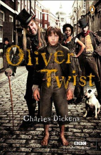 9780141036205: Oliver Twist