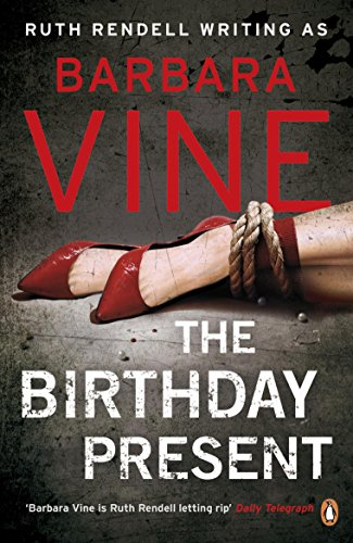 9780141036212: The Birthday Present