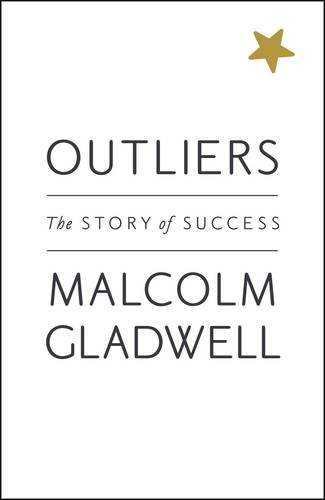 9780141036243: Outliers: The Story of Sucess