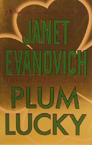 9780141036281: Plum Lucky