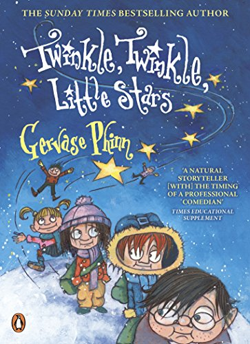 9780141036434: Twinkle, Twinkle, Little Stars
