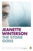 9780141036960: The Stone Gods