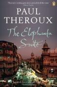 9780141036977: The Elephanta Suite