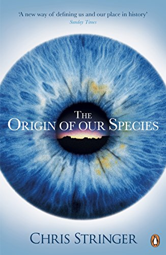 9780141037202: The Origin of Our Species