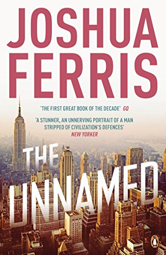 9780141037240: The Unnamed