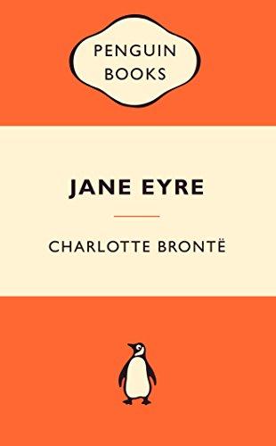 9780141037370: Jane Eyre (Popular Penguins)