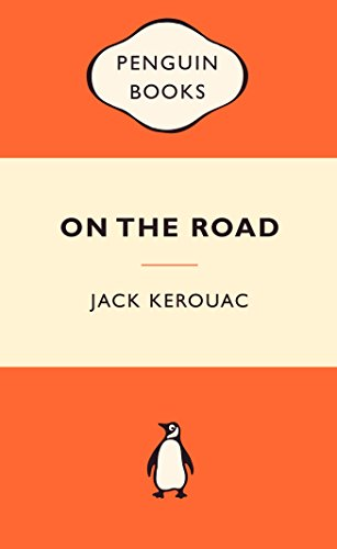9780141037486: On the Road (Popular Penguins)