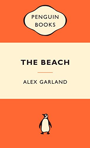 9780141037585: The Beach (Popular Penguins)