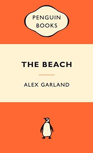 9780141037585: The Beach