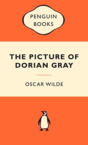 9780141037684: The Picture of Dorian Gray (Popular Penguins)