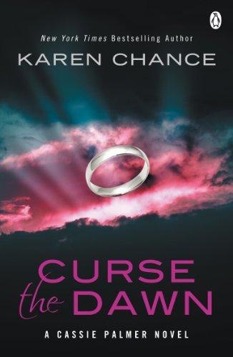9780141037769: Curse the Dawn