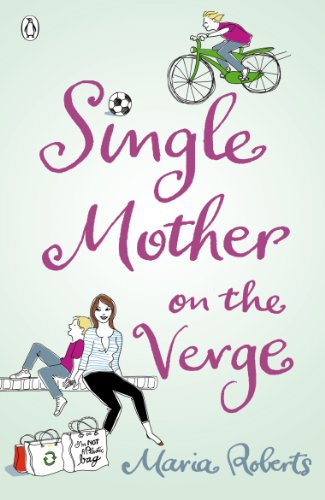 9780141037776: Single Mother on the Verge