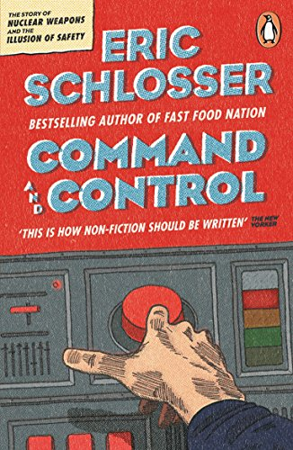 9780141037912: Command and Control
