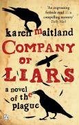 9780141038339: Company of Liars