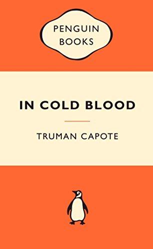 9780141038391: In Cold Blood (Popular Penguins)