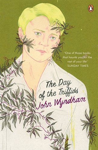 9780141038476: The Day of the Triffids