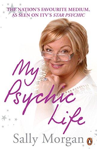 9780141038490: My Psychic Life