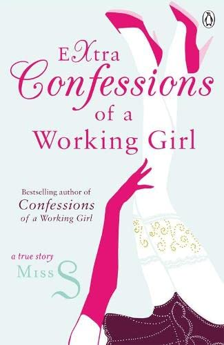 9780141038520: Extra Confessions of a Working Girl