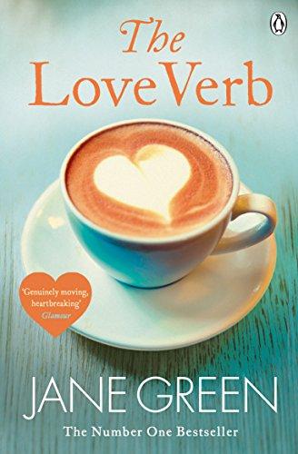9780141038643: Love Verb