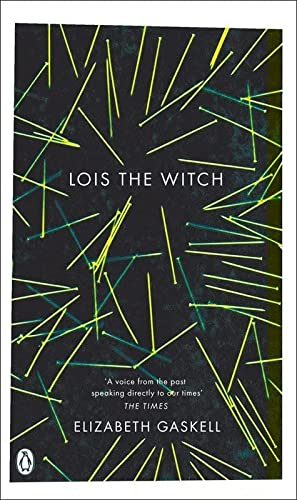 9780141038803: Red Classics Lois the Witch (Pocket Penguin Classics)
