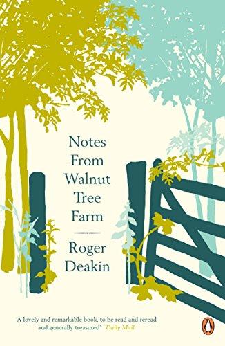 9780141039022: Notes From Walnut Tree Farm