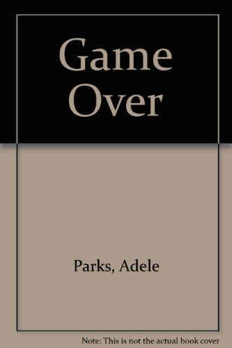 9780141039084: Game Over