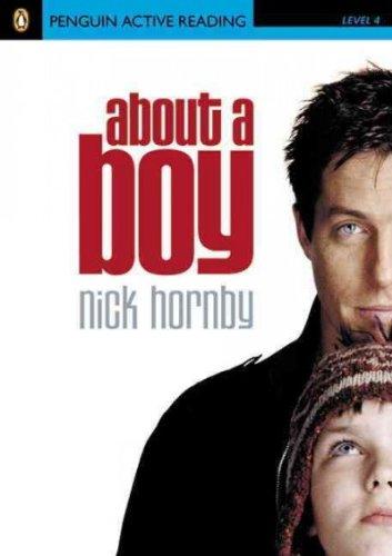 9780141039107: About a Boy