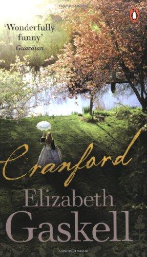9780141039374: Cranford (Pocket Penguin Classics)