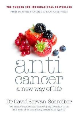 9780141039480: Dormant:Anticancer: a New Way of Life