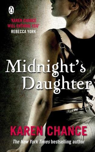 9780141039510: Midnight's Daughter