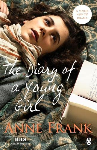 9780141039824: The Diary of a Young Girl
