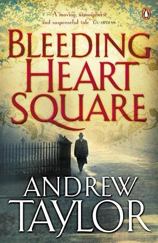 9780141039831: Bleeding Heart Square