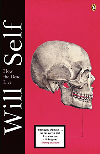 9780141040172: How the Dead Live