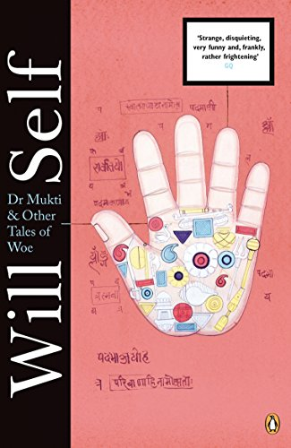 9780141040196: Dr Mukti and Other Tales of Woe