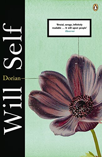 9780141040202: Dorian: An Imitation