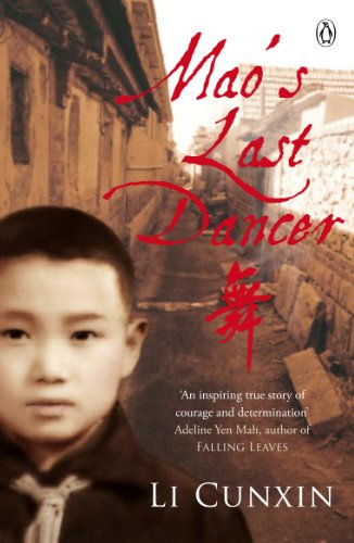9780141040226: Mao's Last Dancer