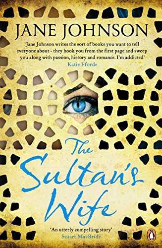 9780141040240: The Sultan's Wife