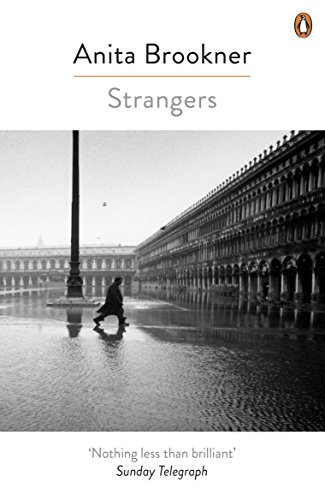 9780141040264: Strangers