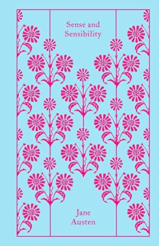 9780141040370: Sense and Sensibility (Penguin Clothbound Classics)