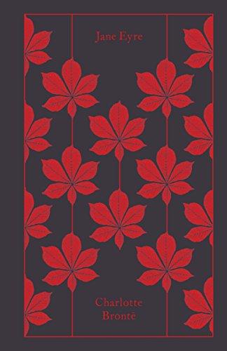9780141040387: Jane Eyre (Clothbound Classics)