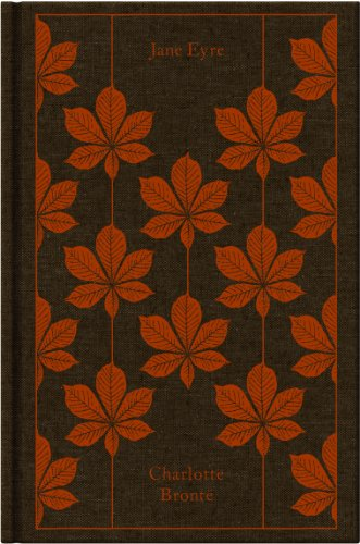 9780141040387: Jane Eyre (Penguin Clothbound Classics)
