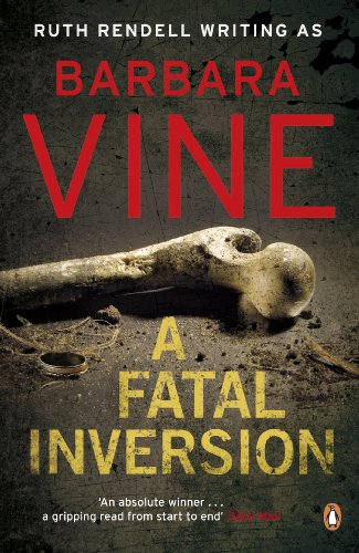 9780141040479: A Fatal Inversion