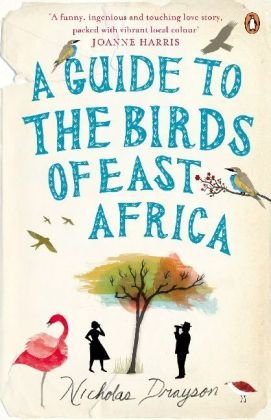 9780141040578: A Guide To The Birds Of East Africa