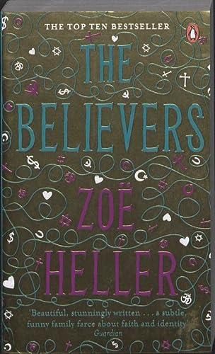 9780141040646: The Believers