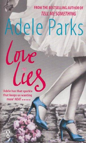 9780141041025: Love Lies