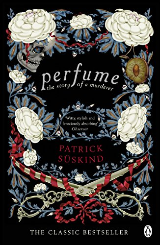 9780141041155: Perfume: The Story of a Murderer