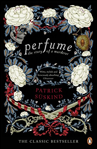 9780141041155: Perfume: The Story of a Murderer (Penguin Essentials)