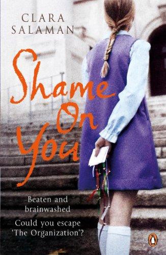 9780141041261: Shame On You
