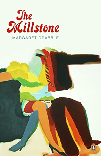 9780141041728: The Millstone (Penguin Decades)