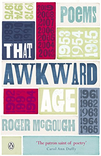 9780141042022: That Awkward Age